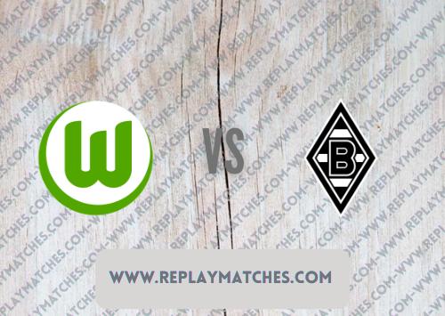 Wolfsburg vs Borussia M'gladbach Highlights 02 October 2021