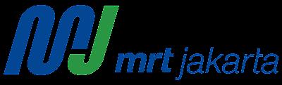 mrt jakarta logo