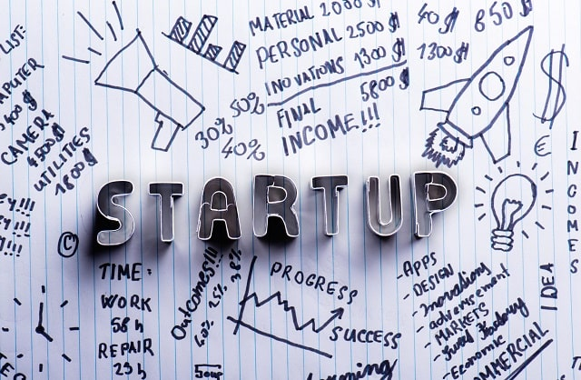 top options starting a business without bank loan self-fund company bootstrap startup