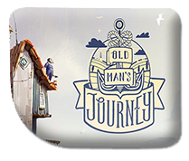 Review: Old Man's Journey