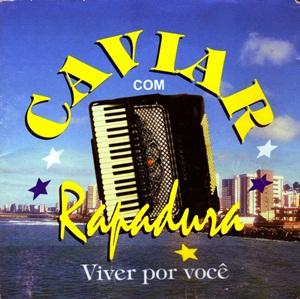 BAIXAR AMOR S.O.S DE CD WANDO DE