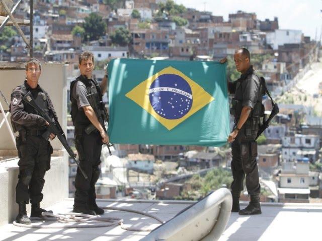 Homenagem a todos os Policiais Brasileiros. a58fcf3bcd1