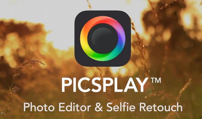 Aplikasi Paling Berguna Untuk Samsung Galaxy Mini - PicsPlay