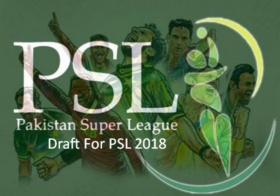 psl-3-2018-draft-player-list