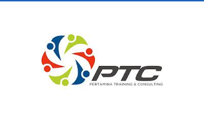 Lowongan Kerja PT Pertamina Training & Consulting (PTC) - www.radenpedia.com