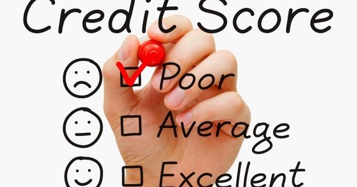 Applying For Car Loan Hurt Credit Score