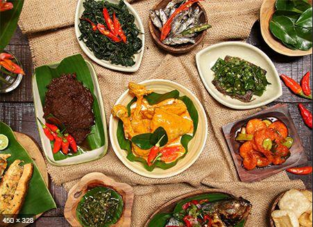 Tips Ramadhan, Makanan Sehat Saat Sahur Agar Puasa Lancar