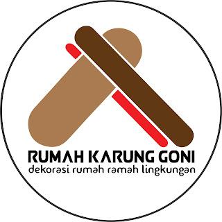 Rumah Karung Goni, jual karung goni, karung goni bandung, goni jakarta, jual tali goni, beli kain rami, jute burlap, jual karung bekas.