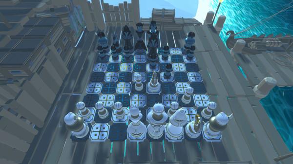 ragnarok,ragnarok mobile,neo ragnarok,chess,ragnarok m: eternal love,ragnarok pvp,ragnarok woe,ragnarok woc,chess commentary,ragnarok origin,ragnarok online,master chess,chess videos,ragnarok m eternal love,chess instruction,ragnarok m: midnight party,ragnarok m,ragnarok pc,the legend of ragnarok,ragnarok asura,hikaru solves ragnarok,ragnarok cross platform,ragnarok crusade,ragnarok mechanic,ragnarok mobile 6v6,ragnarok generation,ragnarok dragon fist,ragnarok mobile dox2y