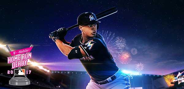 MLB-Home-Run-Derby-apk