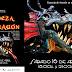 LA CABEZA DEL DRAGÓN 16abr'16