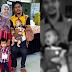 Lelaki Sejati Takkan Biar Nyawa Isteri Dipertaruhkan Kerana Sebuah Handbag