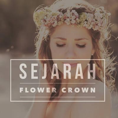 http://flowerbee.co/wp-content/uploads/2015/08/sejarah-flower-crown--1024x1024.jpg