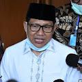 Muhaimin Iskandar Minta Pemerintah Benahi Tata Kelola dan Jaga Stabilitas Harga Jelang Idulfitri