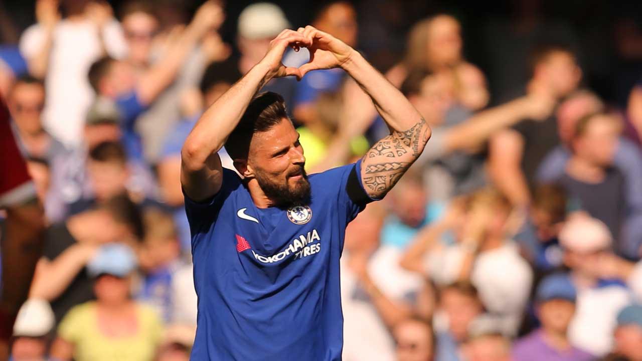 Chelsea-de-doa-Top-4-sau-khi-ha-guc-Liverpool-1