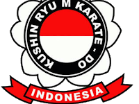 Logo Karate KKI Indonesia
