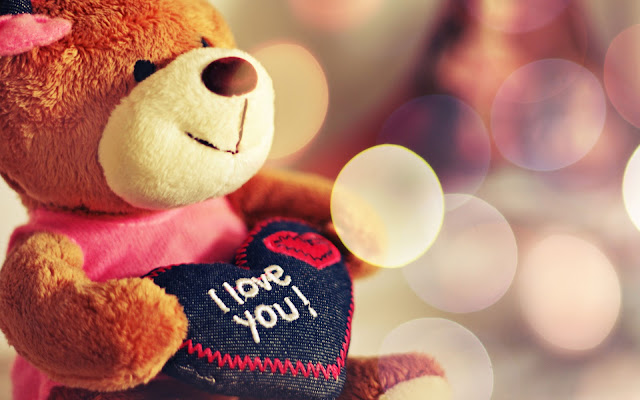 Happy Valentines Day 2017 HD Wallpaper 59