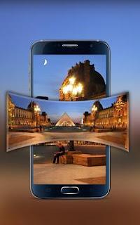 تحميل تطبيق DSLR Camera Hd Ultra Professional كامل للأندرويد مجاناً