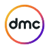 Dhammakaya Media Channel Frequency on Hot Bird 13B Satellite