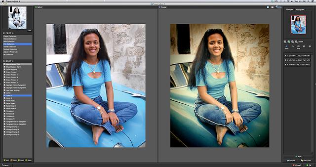 Topaz Photoshop Plugins 2019.5