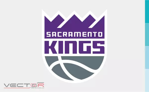 Sacramento Kings Logo - Download Vector File SVG (Scalable Vector Graphics)
