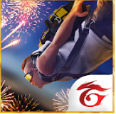Garena Free Fire Highly Compressed