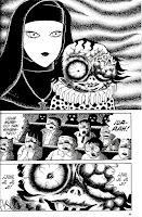 HIDESHI HINO  Una leyenda del circo