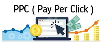 Bagaimana Cara Agar Iklan PPC (Pay Per Click) Meningkat Pesat??