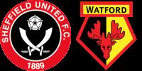 Уотфорд – Шеффилд Юнайтед смотреть онлайн бесплатно 5 октября 2019 прямая трансляция в 17:00 МСК.