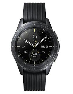 Full Firmware For Device Samsung Galaxy Watch SM-R815N