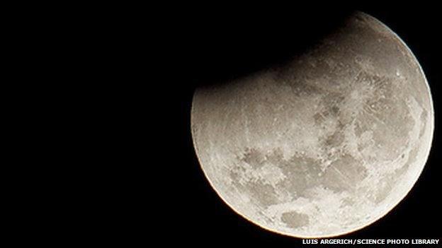alien planet moon theia