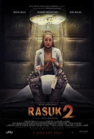download rasuk 2 film lk21 indo xxi