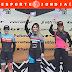 Ciclismo: Time Jundiaí conquista 10 pódios em disputa em Piedade