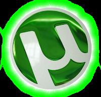 Resultado de imagem para download torrent