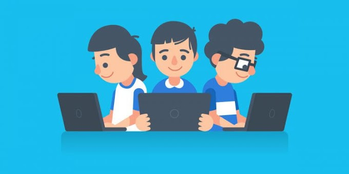 Teach Your Kids to Code Playground with Tynker
