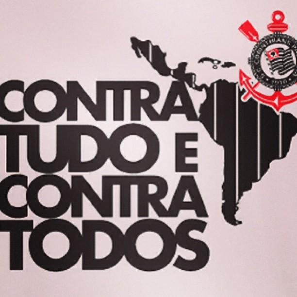 Religião Corinthians Frases Do Corinthians