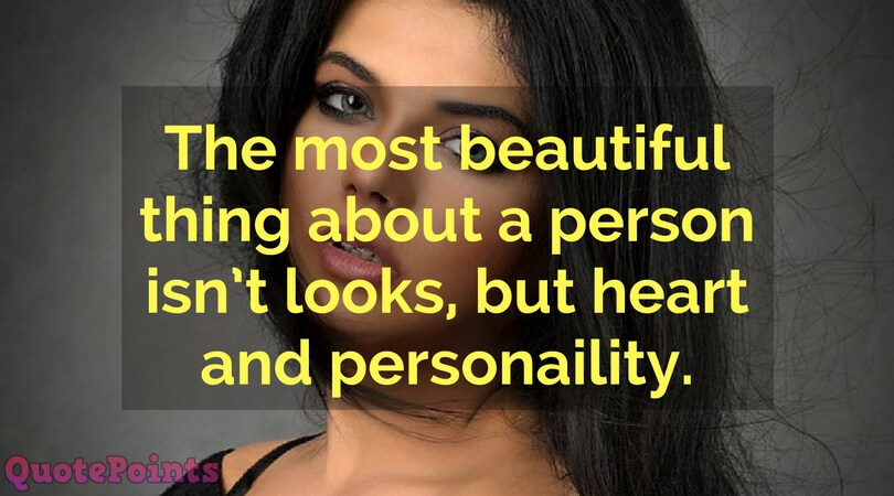 most beautiful quotes for her