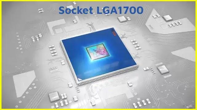 Intel Alder Lake-S will be incompatible with LGA1200 heatsinks