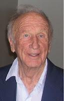 Edward Norton Lorenz Kimdir