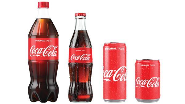 12 Fakta Gila Coca-Cola
