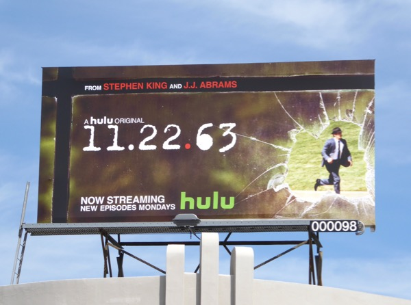 112263 Hulu TV series billboard