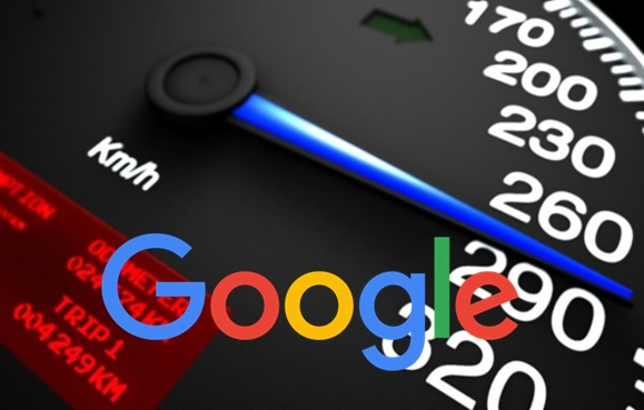 La velocidad de la página será un factor de clasificación para las búsquedas en dispositivos móviles