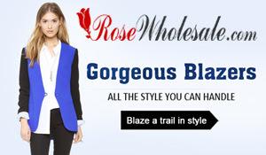 compras en rosewholesale