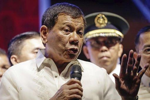 ONU pide a Filipinas investigar abusos contra indígenas