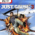 JUST CAUSE 3 DOWNLAOD FOR PC HIGHLY COMPRESSED BY GAMINGBAZZ YASH