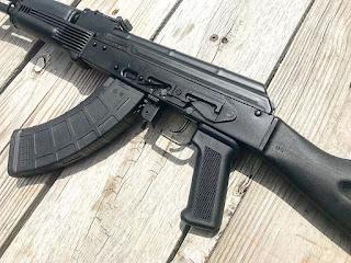 AK100-furniture-AKM-Custom