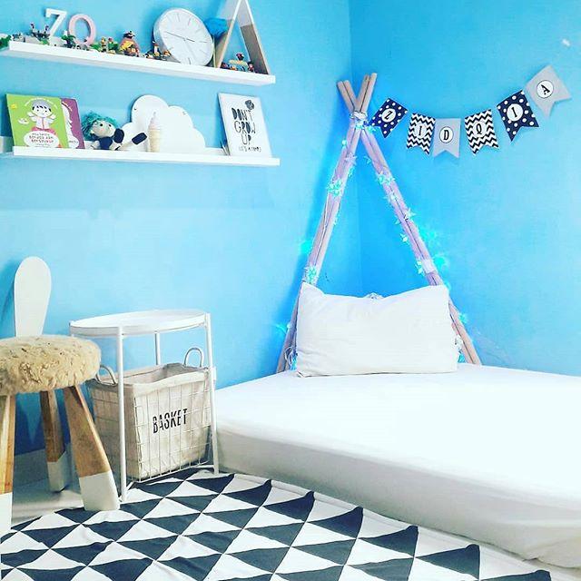 Dekorasi Kamar Tidur Warna Biru Dongker Menghias Kamar Rumah Inspirasi Dan Informasi Sederhana