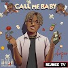 [Music] Cheque - Call me baby