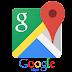 [392] كيفية استخدام خرائط قوقل Google Maps بدون انترنت في اجهزة الآندرويد والآيفون ~