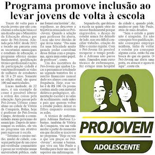 http://www.newsflip.com.br/pub/cidade//index.jsp?edicao=4757